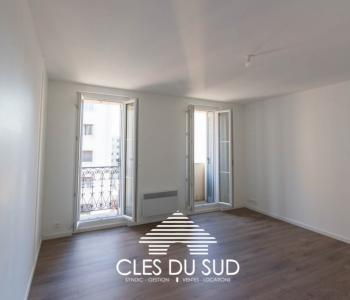 Appartement Neuf Toulon