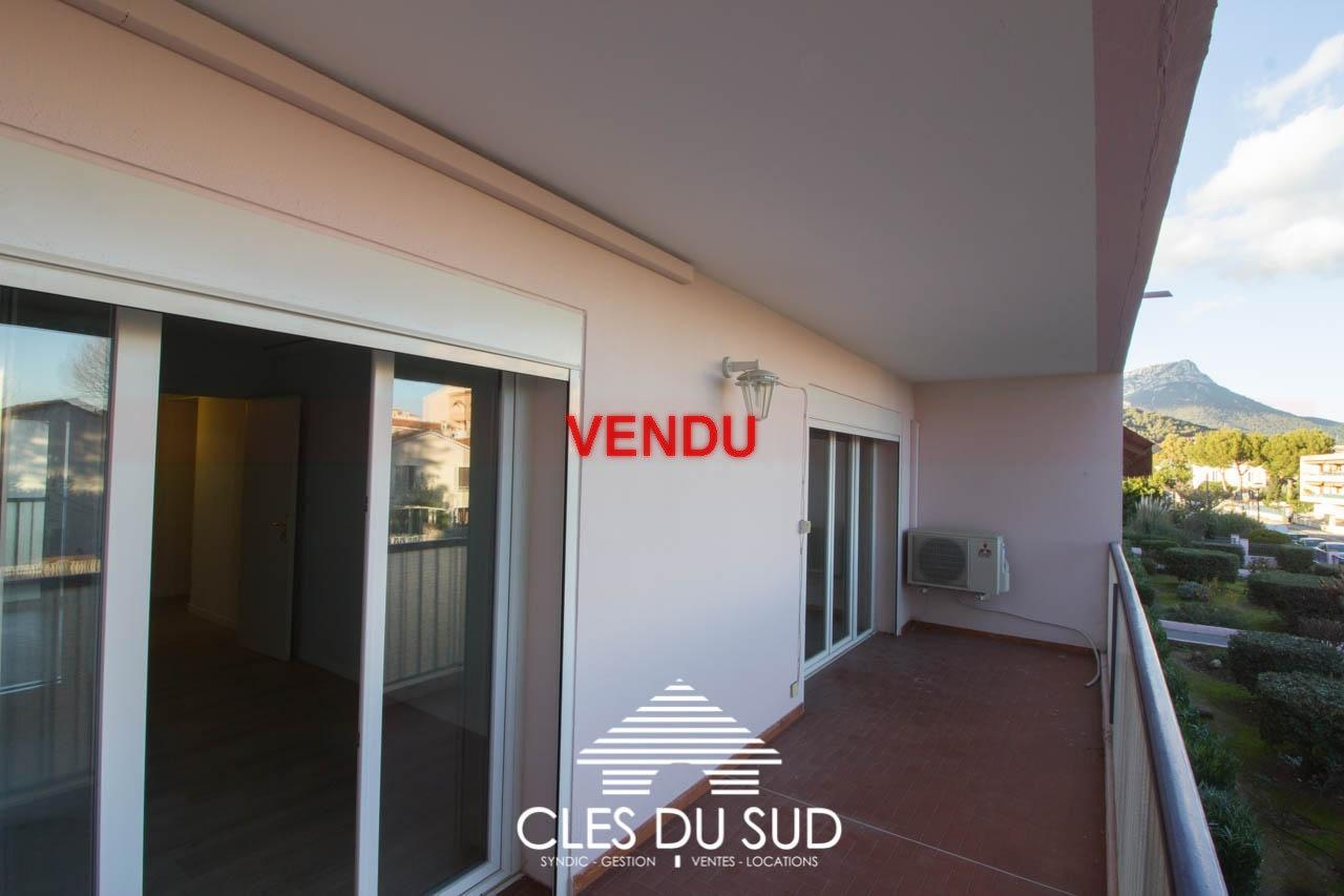 vente_apparetement_la_garde-13