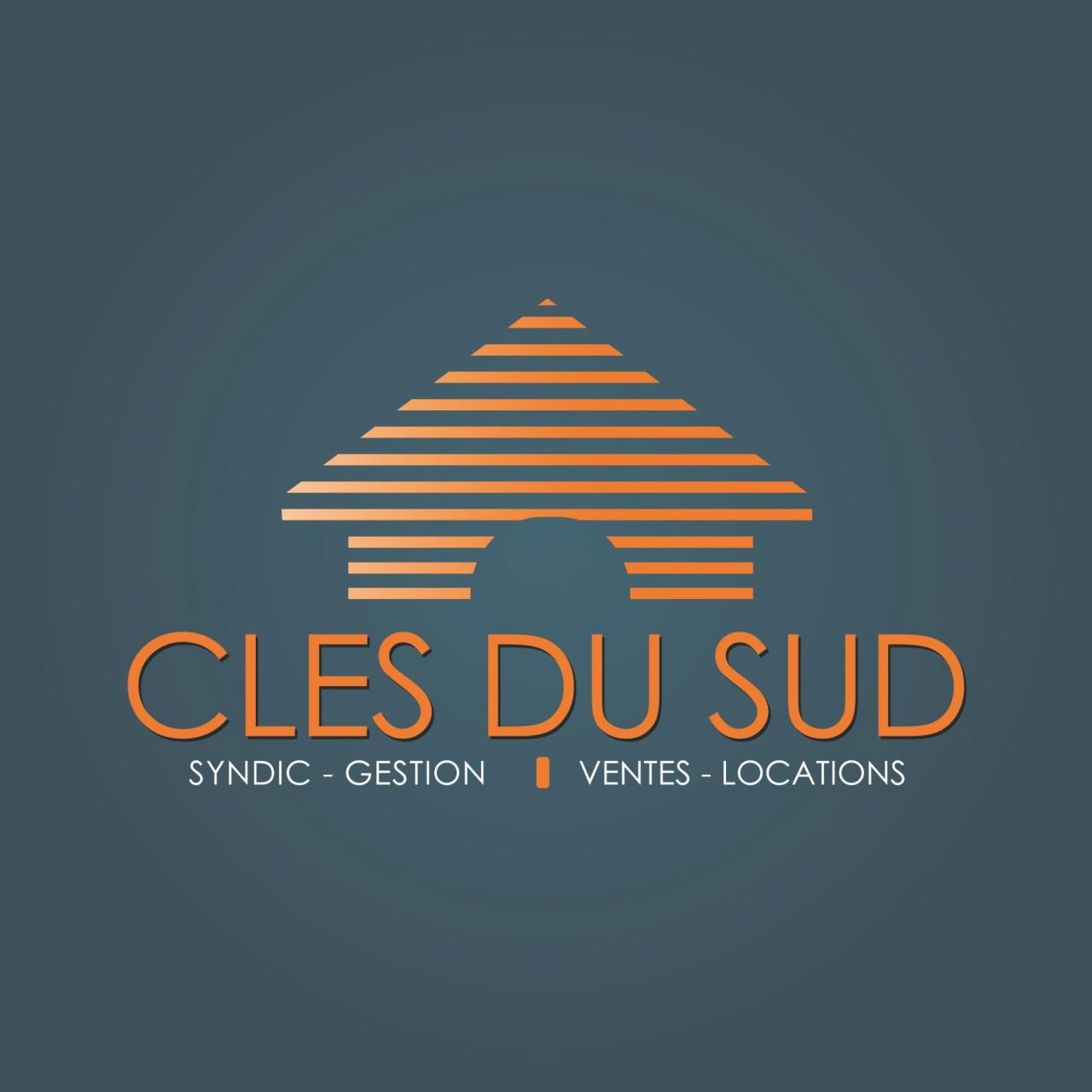 LOGOTYPE-CLESDUSUD-COULEURS